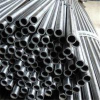 【销售】山东大口径厚壁钢管 20#精密无缝管 规格型号齐全