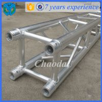 桁架厂家批发销售组装快捷的铝合金桁架搭建 舞台背景架 太空架