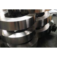 北京金威 EQ410NiMo/JWF410DM/JWF4140DZ不锈钢带极堆焊焊带 焊接