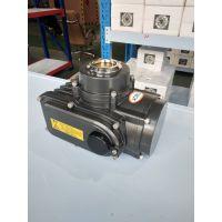 拓尔普专业生产电动装置,电动头,阀门执行器,资质齐全,欢迎咨询