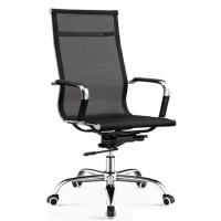 办公椅品牌*办公椅品牌排行*办公椅品牌推荐
