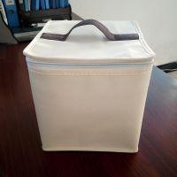 厂家定做手提外卖保温袋冷冻食品保温包 牛津包 帆布包