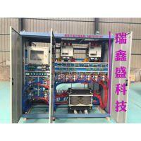 中频淬火中频电炉小型 熔炼炉 退火 炼钢 设备电化学沉积