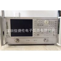 Agilent8722ES40G网络分析仪价格8722ES矢量网分
