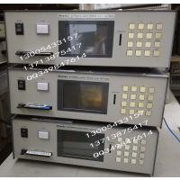 Onsoku OMT-205A音圈温度测试仪、音圈溫度測試儀、溫度測試儀
