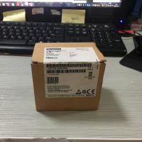 全新正品 西门子PLC 定位模块EM253 6ES7 253-1AA22-0XA0