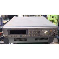 低价处理 R&S罗德斯瓦茨SML02 9kHz至2.2GHz信号源