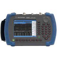 安捷伦N9937A频谱分析仪n9937a使用方法