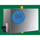 Weilo热水循环水系统作用