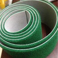 绿绒包辊带/绿绒包辊糙面带批发