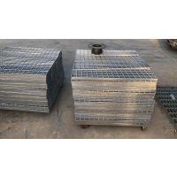 山东格子板图纸技术要求 山东集水坑格子盖板 山东金属镀锌方格板厂家