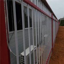 南昌锌钢栅栏锌钢护栏 湾里区建筑护栏 网 小区围栏 小区栅栏小区锌钢护栏网厂家