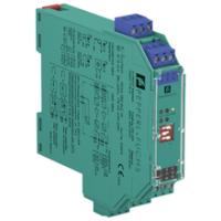 KFD2-SR2-EX1.W.LB 倍加福安全栅