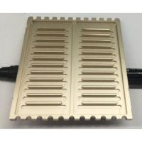 现货供应6013-T6铝合金板材 塑性成形性好 可冲压 可焊接 抗腐蚀良好 电子IT料 3C材料