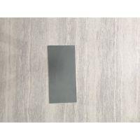 测试级马口铁-钢板-铝板-无石棉水泥板-天津智博联