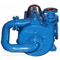 压滤机专用渣浆泵 ZJY型 耐普泵业 浙江 内蒙古 广西 河南