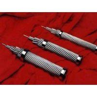宁夏铝包钢芯铝绞线厂家批发-13733381258型号价格查询-亿通
