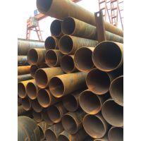 昆明螺旋管价格 规格219x6 产地云南 材质Q235B 昆明200螺旋管