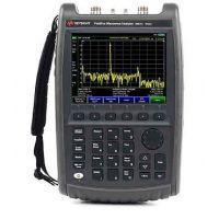 回收安捷伦N9916A组合分析仪