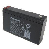 松下蓄电池LC-P12150江苏松下蓄电池总代理报价全新正品包邮