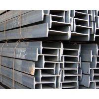 大连镀锌钢-镀锌板批发价格-量大优惠