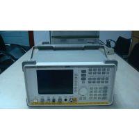微波频谱分析仪 Agilent 8563EC 26.5G 低价多台供应