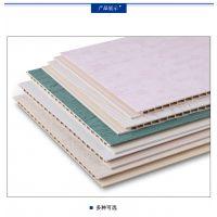 成都护墙板价格 成都仿实木墙裙安装 墙裙定制安装