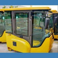 临工LG953铲车驾驶室总成毕节厂家支持客户预定发货