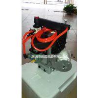 防爆缝包机品牌台湾耀瀚/N600A-AIR型号供应商