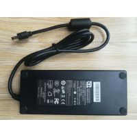 (CWT)稳压电源适配器(DC线120w-12V-10A)(DC头5.5/2.5)