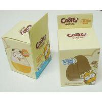 纸盒包装制作,广州海珠区纸盒包装制作工厂家