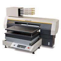 Mimaki UJF-6042 手机壳uv万能平板打印机 彩印打印机