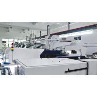 机械手 注塑机机械手生产厂商