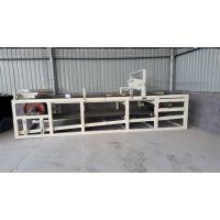 匀质板生产加工设备 帅腾供应