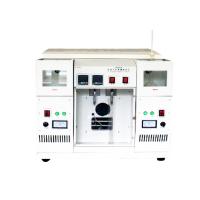 研润科技ST6536系列-蒸馏测定器