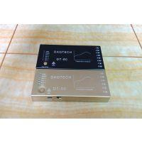 烘烤线温度测量仪 DAQTECH DT-60隧道炉温度曲线记录仪