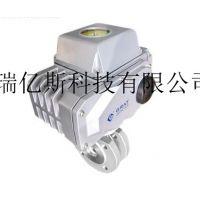 使用说明电动开关球阀AEB-58型生产厂家