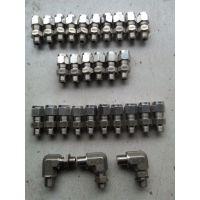 不锈钢管接头@广水不锈钢管接头@不锈钢管接头供货商