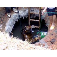 无锡南长区清理沉淀池 +13814268672