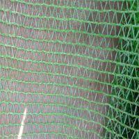 河南商丘1.5针绿色盖土网 防尘盖土网 厂家直销 欢迎定购