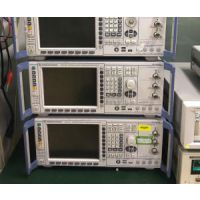 CMW280,CMW280回收,无线通信测试仪
