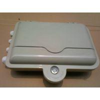 电信SMC光纤分纤箱-《价格》-分纤箱文字介绍