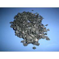 优质椰壳活性炭直供净水专用