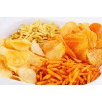 面欣酥G改良剂沙琪玛小鱼果薯条无铝膨化食品膨松酥脆剂