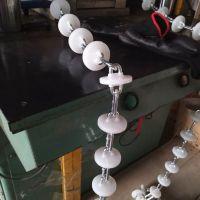 自动供料系统 母猪育肥猪自动化料线料塔 海宇畜牧设备