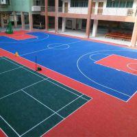 广州东莞专业生产施工丙烯酸球场材料 厂家直销