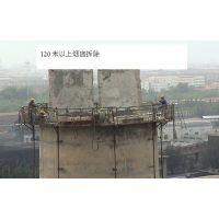 http://himg.china.cn/1/4_937_236570_600_376.jpg
