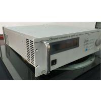 收购/销售 台湾 可洛马 Chroma 61601 可编程交流电源