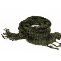 阿拉伯全棉专用头巾Arabia pure cotton kerchief 阿拉伯特色头巾
