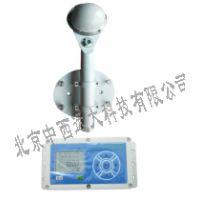 中西净全辐射记录仪 型号:XE48/YM-JF01库号:M217779
